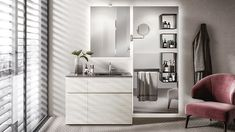 Juno Scavolini Mirror, Furniture, Design, Home Decor, Homemade Home Decor, Mirrors, Home Furnishings, Design Comics, Decoration Home
