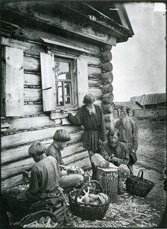 19th Century Russia