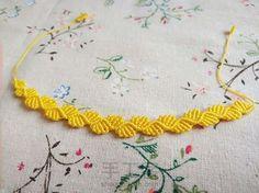 叶子手链,项链