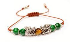 Sárkányok – zsinór karkötő, ásvány karkötő Drop Earrings, Jewelry, Jewlery, Bijoux, Schmuck, Drop Earring, Jewerly, Jewels, Jewelery