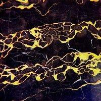 Instrumental Mixtape 2 by clammyclams on SoundCloud