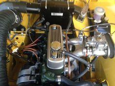 Sprite engine 1275