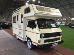 Camper Trailers, Camper Van, Vw Syncro, Campers For Sale, Recreational Vehicles, Camping, Rv, Vehicles, Campsite