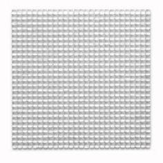 12 X 12 Decorative Tiles Amazing Solistone Atlantis Glass 10Pack Anemone Frosted Uniform Squares Inspiration