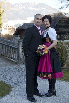 Die Welt bereisen - Sternchen - Herzlich Willkommen auf unserer Reisewebsite von Edith & Uli Dolde