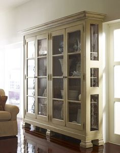 the biltmore collection vanderbilt grand display by habersham furniture furniture for the home pinterest habersham furniture country french and - Habersham Furniture
