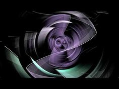 Binaural Beats 7,5 - 8,0 Hz, 111 HZ Base Frequency, Morning Ambiance Calm