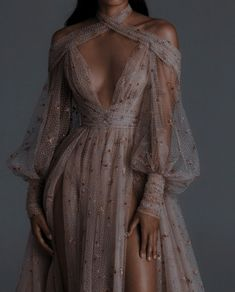 Ball Dresses, Ball Gowns, Prom Dresses, Formal Dresses, Elegant Dresses, Pretty Dresses, Beautiful Dresses, Fantasy Gowns, Fairytale Dress
