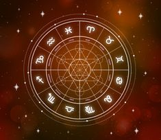 Pandit JD Rao is the best Astrologer in Bangalore. Trustable and famous astrology service in Bangalore  to get solutions for all your problems.  Astrologer in Bangalore, Best Astrologer in Bangalore, Famous Astrologer in Bangalore The Shining, Civilization, Layout, In This Moment, Astrology, Page Layout, Glamour