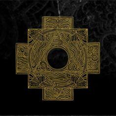 Chakana 23 orchard street from 10 Peruvian Art, Visual Aesthetics, Sacred Symbols, Mandala Tattoo, Skin Art, Mandala Design, Art Photography, Tattoo Designs, Artsy