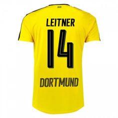 98 best Billiga BVB Borussia Dortmund tröja images on Pinterest ... 15afcdc10