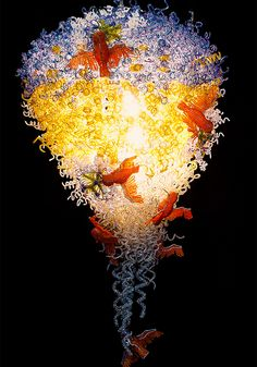 Mists, Designer, Dandelion, Etsy, Colours, Abstract, Artwork, Flowers, Plants