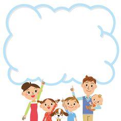 指着对话框的卡通人物矢量素材下载-卡通形象-矢量人物-矢量素材 - 集图网 www.jituwang.com