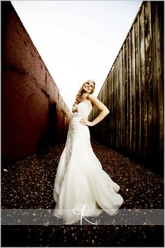 bridal in bottlecap ally - college station, tx!