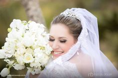 Bouquet Raissa