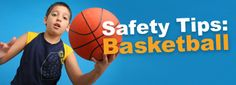 From the asphalt courts of Harlem to the high school gyms of Indiana, basketball is a way of life for millions of American kids and teens. It may be fun to play and great exercise, but basketball is also a contact sport, and injuries occur frequently.