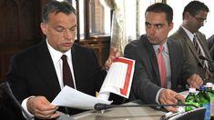 """Györgyi azt írja, hogy a szerverek leállása előtt a Jobbik 32%-al vezetett. Azonban leállt a szerver """" véletlenül """" m..."""