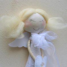 Andělka Jasmine