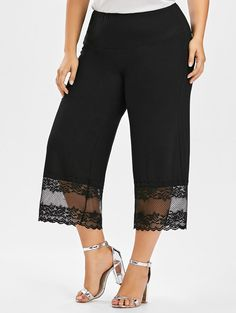 Strap Baggy Jumpsuit,high waist pants,High waisted trousers,how to wear printed pants,independence day,palazzo pants,pants,pants boho,pants boho outfit,pants harem,pants outfit,Pants pattern,pantsuit,Pattern trousers,printed pants,printed trousers,spring fashion,spring outfits,summer,summer 2017,summer clothes,summer holiday,summer outfits ideas,summer pants,trousers,trousers harem,trousers outfit,trousers outfit casual,trousers pants,wide leg pants,wide leg trousers