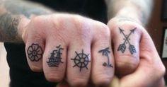 oiseau tatoo homme - Recherche Google