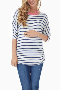 f9e3a65d18fac 23 Best Maternity Clothes images | Maternity Fashion, Maternity ...