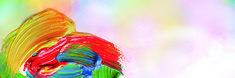 Graffiti background, Graffiti, Colorful Background, Splash, Imagem de fundo