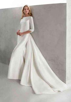 Wholesale Wedding Dresses, Cheap Wedding Dress, Georges Hobeika, Bridal Gowns, Wedding Gowns, Marie Laporte, Lillian West, Isabelle, Bustier
