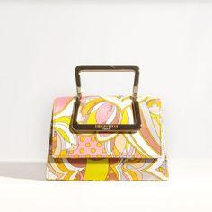 Silk prints and sunshine @FORZIERI.COM from @FORZIERI.COM's closet