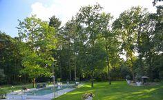 Border ontwerp tuin doornspijk www.springstore.nl tuinprojecten