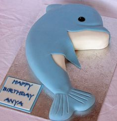 Google Image Result for http://bakeitfor.me/wp-content/uploads/2011/04/Dolphin-Cake-21.png