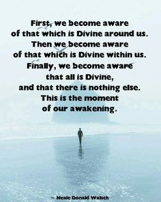 It is all in the Blueprint of our Consciousness that all is the Divine, when one realizes this they awakening to the truth of who they really are. <3 -Mary Long- Spiritual Path, Spiritual Guidance, Spiritual Awakening, Meditation Crystals, Soul Searching, Encouragement Quotes, Great Quotes, Affirmations, Spirituality