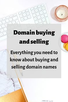 All the need to know's about domain flipping Way To Make Money, Make Money Online, Domain Name Generator, Domain Name Ideas, Advertising Plan, Web Domain, Blog Names, Find People, Business Names