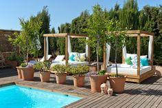 Can Aisha, Formentera