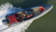 rib yacht tender - Google Search Boat Building, Ribs, Google Search, Image, Pork Ribs, Prime Rib Roast, Prime Rib, Bbq Ribs