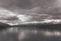 Big Prespa Lake by Nicolas Mitkanis on 500px