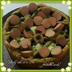 http://blog.alice.tv/4176g/2015/04/13/sicily-cake-pic-nic/