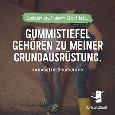 - http://ift.tt/2mHQ2Em - #dorfkindmoment #dorfstattstadt