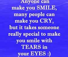 don't let them see you cry quotes - Google Search