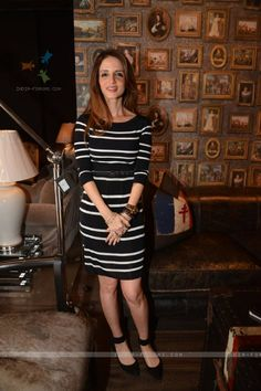 suzanne-khan-was-at-the-charcoal-project-new-collection-launch
