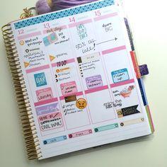 417 best planner pages images on pinterest printables planner