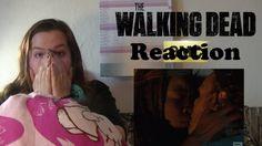 The Walking Dead The Next World reaction video The Next, The Walking Dead, Dreadlocks, T Shirts For Women, World, Hair Styles, Music, Youtube, Beauty