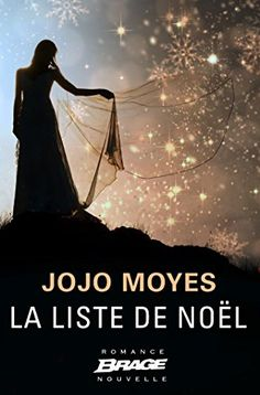 La Liste de Noël de Jojo Moyes https://www.amazon.fr/dp/B00PWRQTCE/ref=cm_sw_r_pi_dp_x_T1o5xbMJR5XG5
