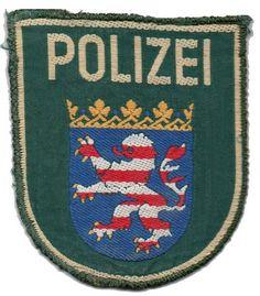 File:Germany - Polizei Hessen (woven) (4518425637).jpg