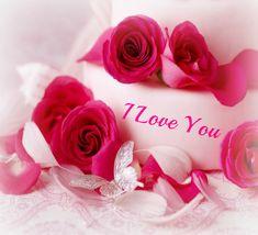 🌹💜குட்மார்னிங் வாழ்த்து கவிதை குட்டி வீடியோ {Good Morning Wishes Kavithai in Tamil Video} Good Morning Wallpaper, Good Morning Gif, Good Morning Picture, Good Night Image, Morning Pictures, Good Morning Wishes, Romantic Good Night Messages, Romantic Gifts, Good Night Flowers