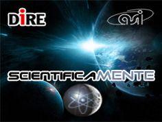 AMS, lo spettrometro che dà la caccia all'antimateria. Nello spazio non ci sono solo i corpi celesti che conosciamo. Tra pianeti, stelle e satelliti trovano posto zone misteriose, dove agiscono forze ancora ignote.