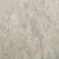 """Decoria Slate Natural Vinyl Flooring DSL-815  17.9"""" squares.  Warranty:  25 Year Residential; 10 Year Commercial"""