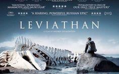 """Oscar 2015: Filmul """"Leviathan"""" zguduie Rusia 21 ianuarie 2015, 06:44 de Adevărul Moldova - REPUBLICA ARTELOR"""