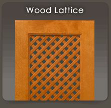 10 Cabinets Lattice Doors Ideas Lattice Home Decor Locker Storage
