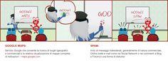 Zucky Progetta un Brutto Tiro ai Danni di Big Gee – N.2 settembre 2012
