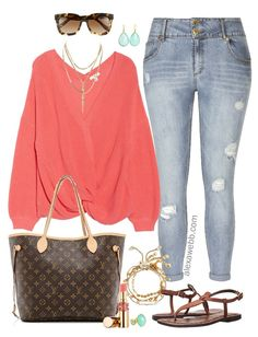 2d48e4b11225 1597 Best Casual Weekend images   Casual outfits, Fashion outfits ...